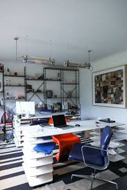 bureau plural caroline notté plural visions workplace architects and