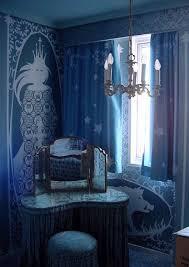 designer mã bel kã ln hotel kã ln design 100 images hotel kókkiniporta greece