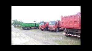 used mitsubishi truck 2017 new 16 cubic meter 10 wheel used dump trucks dubai sale and