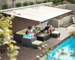 Patio Deck Covers Pictures by Patio Ideas Sail Patio Covers Uk Fabric Sail Patio Covers Sail