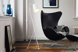 Types Of Chairs by 10 Types Of Chairs To Rejuvenate Your Home Homeonline