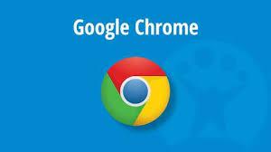 google chrome download free latest version full version 2014 adding chrome extensions google chrome video softonic