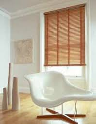 Vertical Blinds Sheffield Made To Measure Window Blinds In Sheffield
