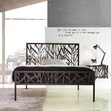 iron bed frames queen metal platform click black frame twin bed