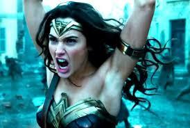 mummy u0027 dies hands u0027wonder women u0027 weekend box office