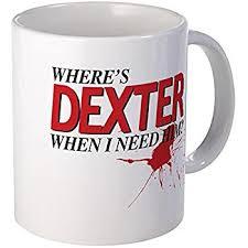s day mug a killer day mug kitchen dining