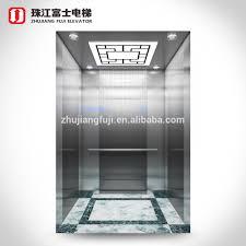 Elevator Interior Design China Elevator Interior Design Wholesale Alibaba
