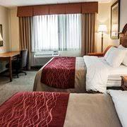 Comfort Inn Columbus Tx Comfort Inn U0026 Suites 40 Photos Hotels 2485 Jonathan Moore