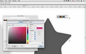 coreldraw for mac free download and software reviews cnet