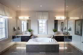 dream ensuite bathroom for the home pinterest ensuite