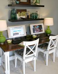 Desk With Computer Storage Best 25 Custom Computer Desk Ideas On Pinterest Custom Pc Desk