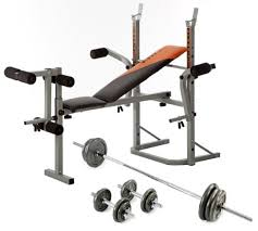 Cheap Weight Sets With Bench Cheap Folding Weight Bench Find Folding Weight Bench Deals On