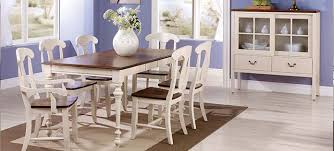 furniture kitchen tables dining room furniture chairs tables in canada and us canadel