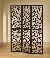 decorative room dividers view metal room divider screens decor color ideas best to metal