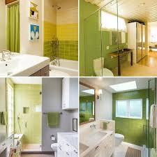 green bathroom decorating ideas 10 best studies images on toilets bathroom ideas