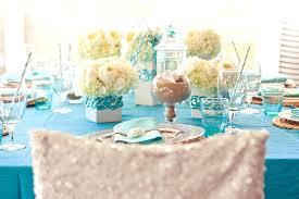 the sea decorations sea wedding decorations wedding decor starfish chair
