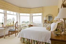 Bay Window Valance Bay Window Valance Bedroom Traditional With Bay Window Treatment
