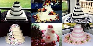 wedding cake gallery wedding cake gallery psu bakery