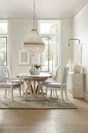 hooker furniture dining room boheme vitton upholstered arm chair