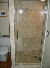 Pictures Of Glass Shower Doors L L Glass L And L Glass Denver Shower Doors Bathroom Glass