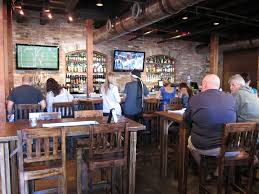 Patio Tavern 20 Tavern Review New Restaurant With Unique Décor U0026 Yummy
