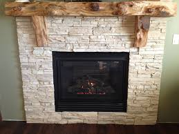 cleaning a stone fireplace house slate stone fireplace pictures slate stone fireplace