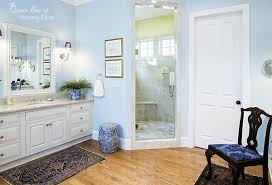 increase your home u0027s sale price with these paint colors u2022 queen