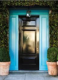 Chokhat Design Front Entry Doors Ideas Home Design