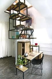 Expedit Desk White by Ikea Johan Desk With Shelf Unit Hostgarcia
