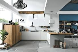 Metal Kitchen Cabinet Doors Metal Cabinet Doors Kitchen Black Metal Kitchen Cabinets With