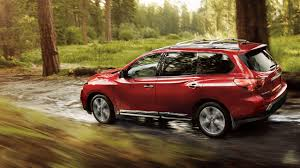 nissan pathfinder years to avoid how to pick the perfect nissan pathfinder for you