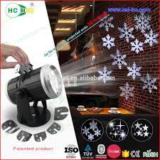 Led Projector Christmas Lights by Programmable Led Christmas Lights Christmas Lights Decoration