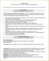 Job Resume Title by Resume Headline Examples Berathen Com