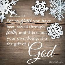 178 best word images on pinterest bible scriptures amen and