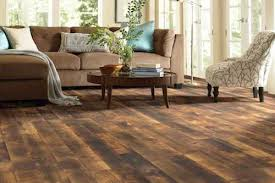 how is laminate flooring made peek s floor co