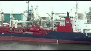 trailer chemical tanker operations edition 4 parts 1 u0026 2 youtube
