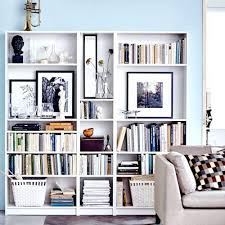 42 Wide Bookcase Bookcase Wall Mounted Shelves Ikea Wall Mounted Corner Shelves