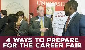 Ua Resume Builder Career Center