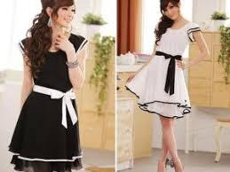 robe pour temoin de mariage gagne ta tenue de mariée ou de témoin chez marobesoirée fr par