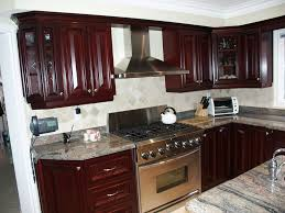 small kitchen ideas for cabinets home improvement ideas