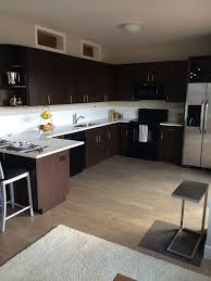 boulder view apartments project one integrated services llc