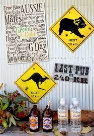 best 25 australia ideas on aussie