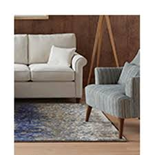 livingroom rugs rugs buy area rugs at macy s rug gallery macy s