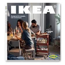 order ikea catalog ikea catalog 2017 new decor ideas and hacks to try now people com