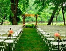 riverside weddings by clore fredericksburg va rustic wedding guide - Riverside Weddings