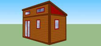 designing my tiny house laura u0027s blog