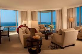 trump international hotel waikiki beach walk premium 3 bedroom bedroom ocean front suite enlarge