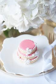 wedding cake cookies sweet tiers how to create a stacked wedding cake cookies