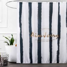 online buy wholesale gold shower curtain from china gold shower