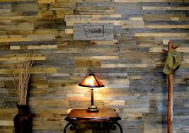 wood board wall reclaimed wood paneling sustainable lumber company
